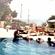 Darryl Gould - Beefa Naughties Set #3 image