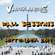 DJ Valoramous - Fall Sessions (September 2019) image