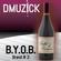 DMuzick - BYOB 2nd Brand... Soul Sauvignon image