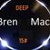 Bren Mac 15 ( june 2014 ) image
