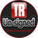 TotalRock Unsigned with Steve Harrison - Guests Kam Haq & Andy Copping 23rd May image