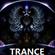 DJ DARKNESS - TRANCE MIX (NRT 00) image