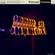 Virtual Crates 49 - Night Drying image