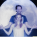 Luna Flow 2.0 Live @ Spirit Yoga Aachen 4th of Jan 14 with Verena Vogel and DJ Timmy image