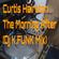 Curtis Hairston - The Morning After (Dj K.FUNK Mix) image