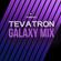 Tevatron - GalaXy MiX image