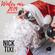 Tixi - Invernixi (Winter mix) 2019 image