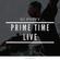 Prime Time Live 067 image