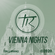 DJ SET 2020 Vienna Nights / TRLLM0041 image