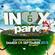 Inox Park 2015 image