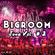 Big Room 2020 [JUNE MIX] Vol. # 2 image
