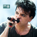 Gary Numan at BBC 6 Music Playlist, 18 August 2013 image