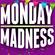 DJ Craig Twitty's Monday Mixdown (16 July 18) image
