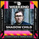 Shadow Child – Diplo & Friends 2021-08-07 image