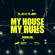 Flaco.Flash.My.House.My.Rules.(IG.Live.Set.4.6.20) image