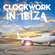 Brandon Block & Alex P - Clockwork Orange The Beach Ibiza 2018 image