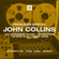 Nitetrax - Producer Special: John Collins  - 9th February 2021 image