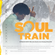 SOUL TRAIN #2 (DJ FETTY) image