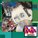 DIGGLER'S CD DROPOUTS   15-03-2021 image