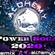 POWER SOCA 2020 image