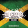 The Dancehall Mix (Volume One) - Follow @DJCEEB_ On Instagram image