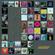 FranP - Best of 2019 Indie/IndieRock/IndieDance/Funky/House/NuDisco/ElectroPop image