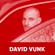 david vunk - the delayed x mass schlager italo mix for bordello 2021 image