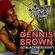 En La Mix - Celebrando a Dennis Brown image
