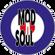 Club Classics Funk & Soul / MODnSOUL 7.8.17 image