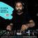 Renato Aguiar  - Mix Promo Balada Retrô - Youtube Live image