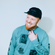 Skratch Bastid - Monkey Shoulder Live Mix image