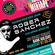DJ Monty's Main Room Ibiza Mixtape for Roger Sanchez UEA Norwich ' image
