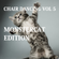 Winter Mix 83 - Chair Dancing Vol. 5 (Monstercat Edition) image