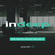 Indeep 02 | Deep House Series | Exclusive For Select Subscribers image