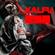 Kalfu ◼︎◼︎◼︎ image