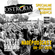 Strefa Dread 603 (Ostroda Reggae Festival special), 08-07-2019 image