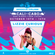 Groove Cruise: Lizzie Curious in The Casino (pumping tech house) image