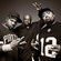 Westside Connection Megamix image