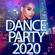 2020 Dance Party Mix image