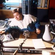 Radio One Top 40 Mark Goodier 19/6/1988 image