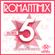 01 Rock Ballads In English Mix - By Dj Rivera Ft Chamba Dj I.R. image