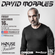 David Morales Live at House of Frankie HQ Milan - November 16th 2018 image