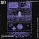 Psychedelic Ensemble - 21st December 2019 image