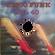 Disco-Funk Vol. 40 image
