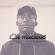 DJYEMI - Mixcloud Promo Mix @DJYEMI image