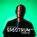 Joris Voorn Presents: Spectrum Radio 166 image
