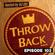 Throwback Radio #103 - Spair (Classic Hip Hop & RNB Mix) image