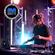 Serge Sharonov - Chill Out Planet Radioshow on Megapolis 89.5 FM (01-11-2019) image
