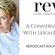 279 - A Conversation with Leigh Brown image