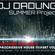 DJ DADUNG - Progressive House Mixset VOL#2 image